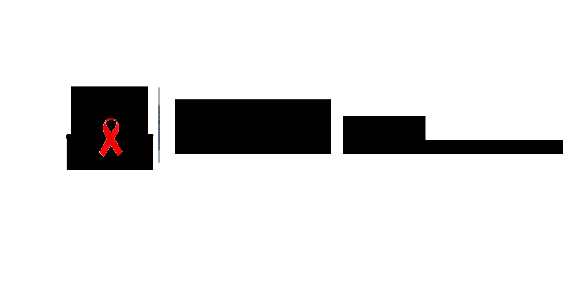 FwaBurundi